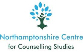 Northants Centre for Coun Services
